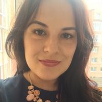 Anna Izosimova - Investor of ZDM-auto