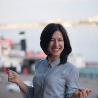 Fatima Bakhtiguzina - Investor of ZDM-auto