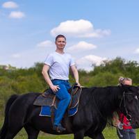 Sergey Romanov - Investor of ZDM-auto