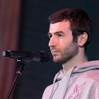 Yuriy Kim - Investor of ZDM-auto